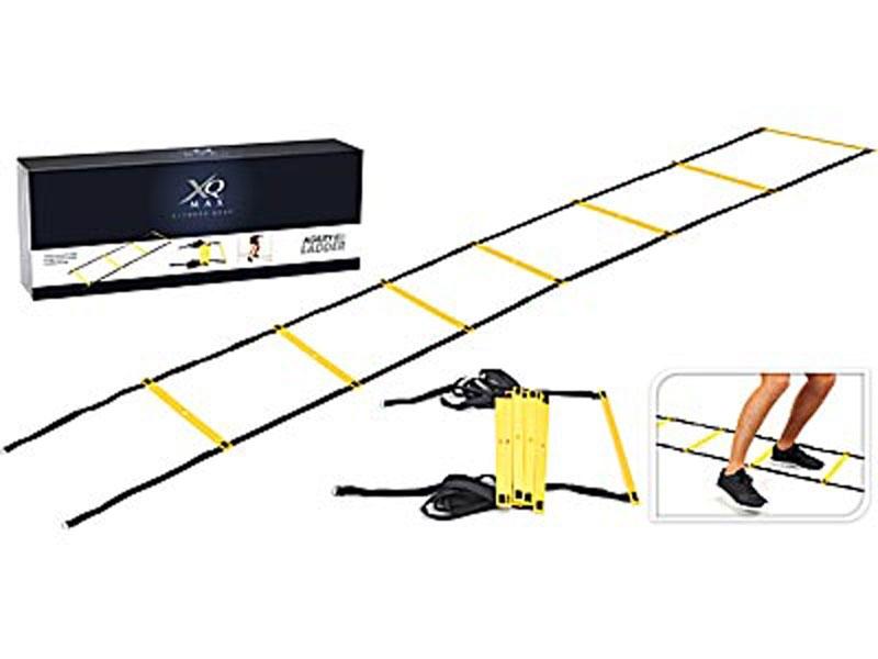 Agility Ladder - 4 meter