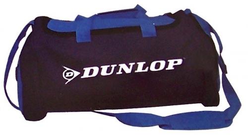 professionele Dunlop sporttassen