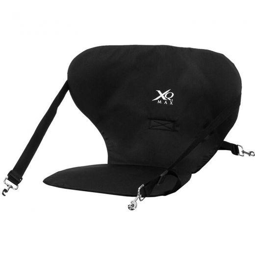 Supboard stoel - deluxe