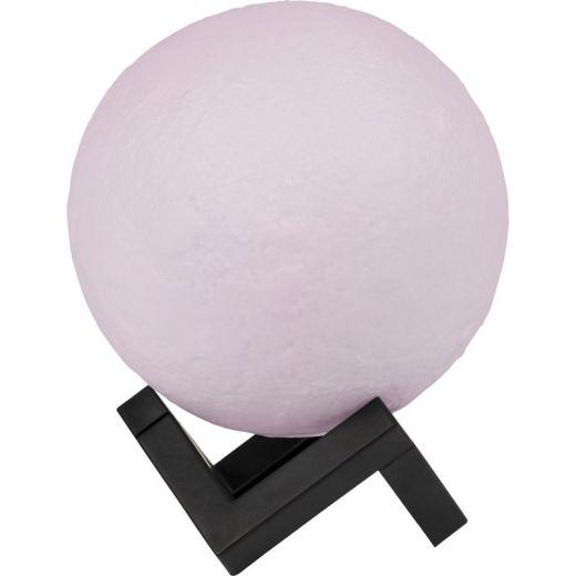 Maanlamp - Ø15 cm