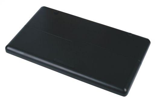 Uitschuifbare Notebookcooler