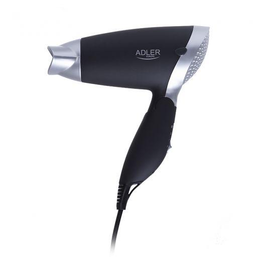 Adler AD2219 - Haardroger