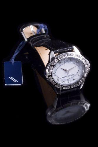 orgineel Daniel Hechter dames horloge