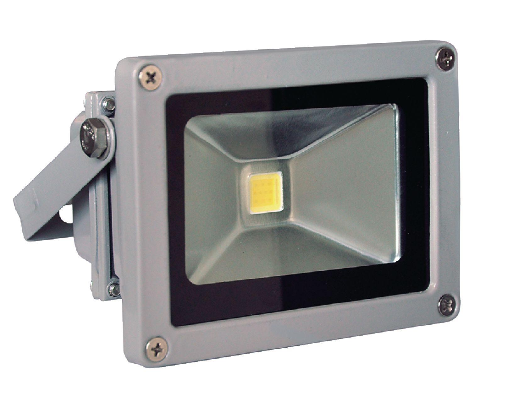 COB LED-Bouwlamp 10 W 700 lm