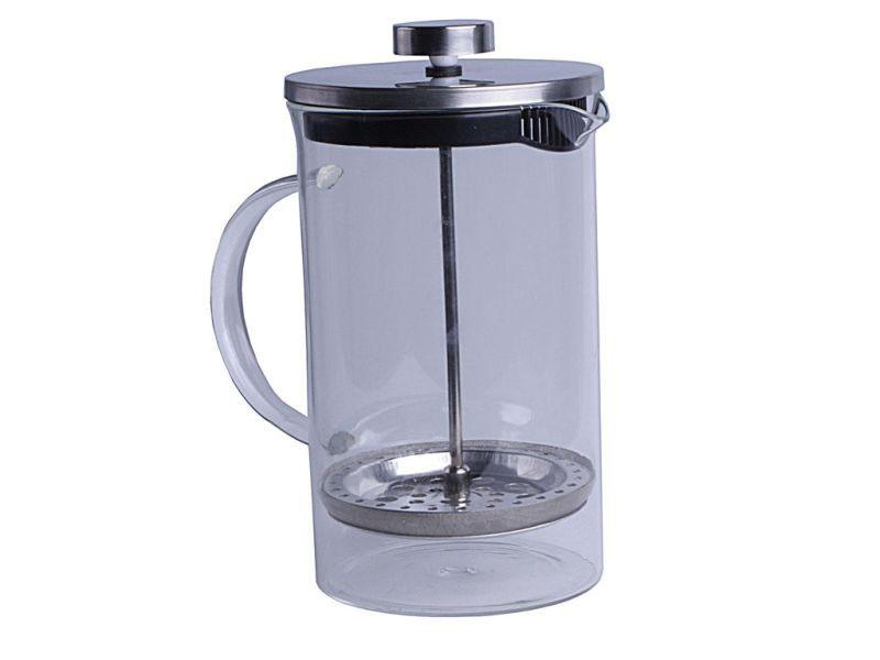 Koffiemaker Glas - 800ML