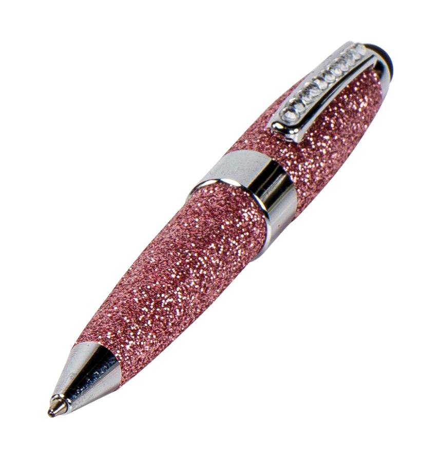 Pen plus smartphone stylus voor gebruik met alle touchscreen-technologie